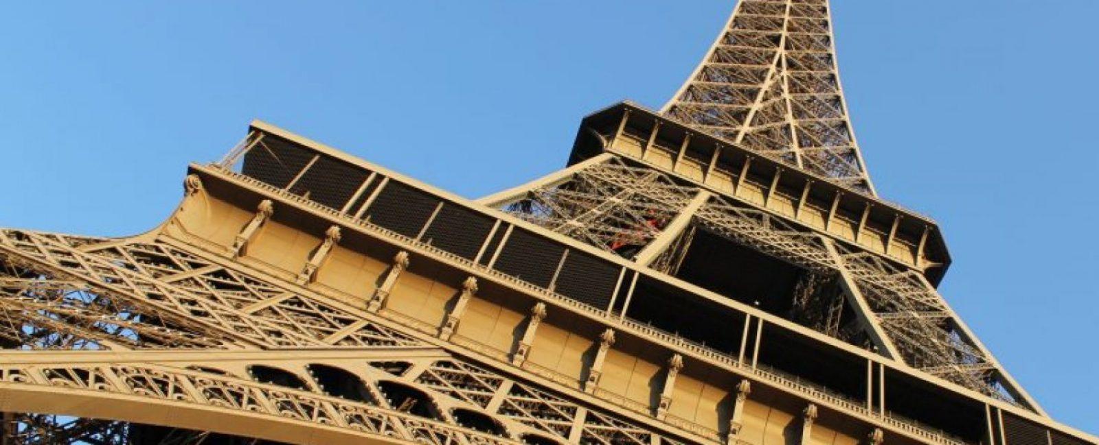 Photographe Pro Paris
