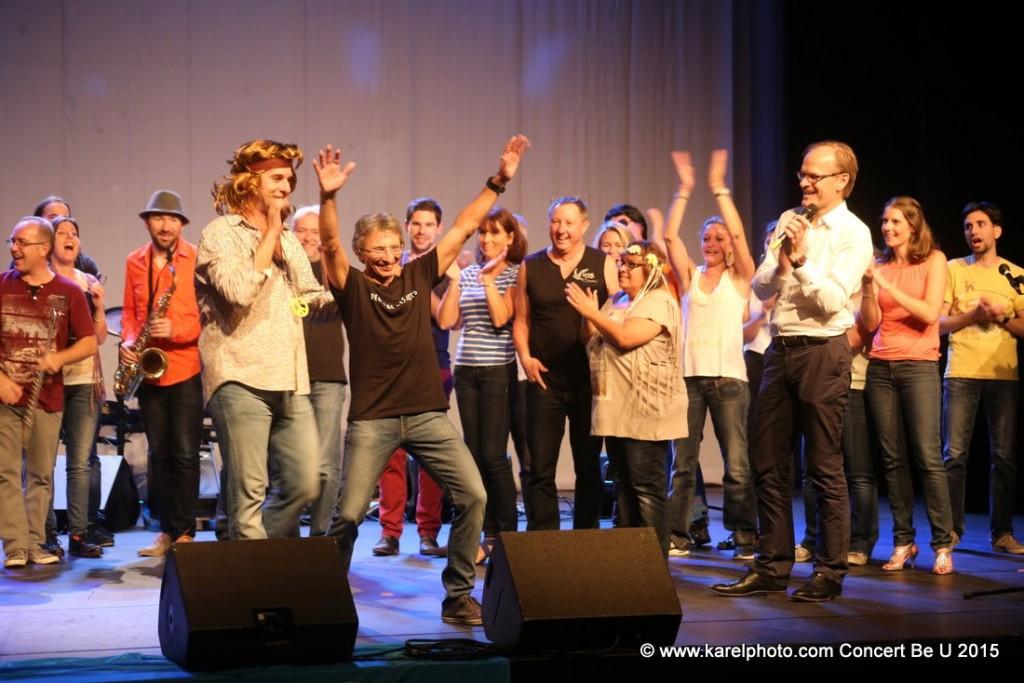 1485-ConcertBeU2015-karelphoto.com-092015