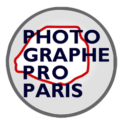 cropped-logo-photoproparis-240-16.png