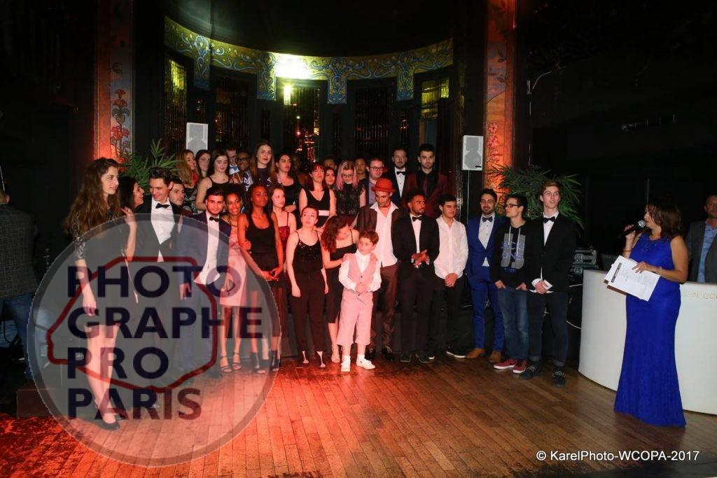 karelphoto-7094-WCOPA-2017
