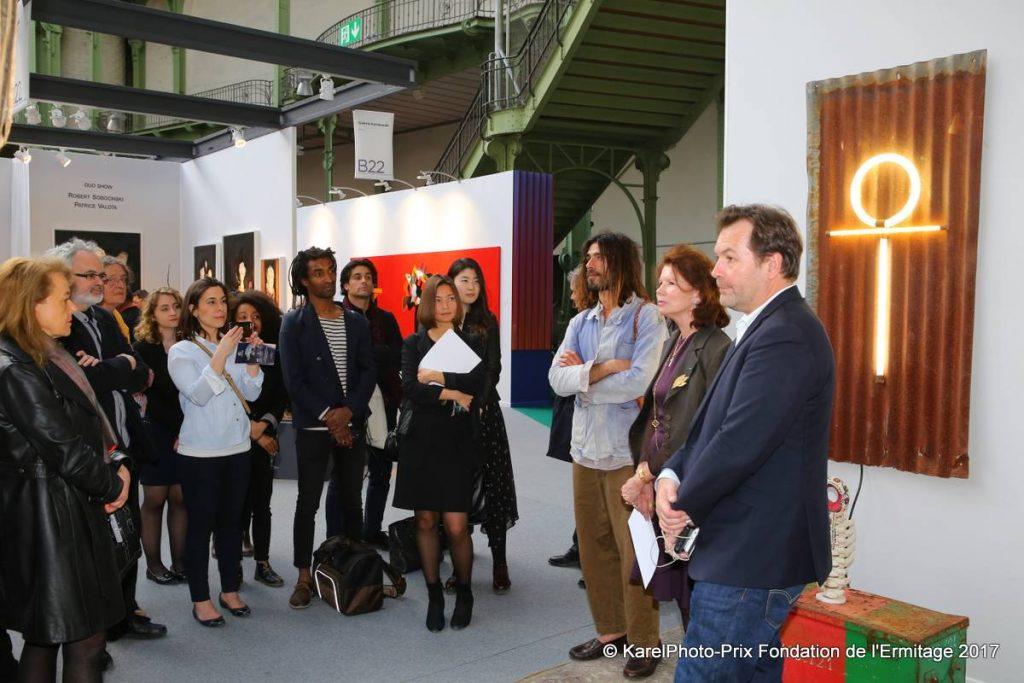 karelphoto-7587-prix-Fondation--Ermitage-2017