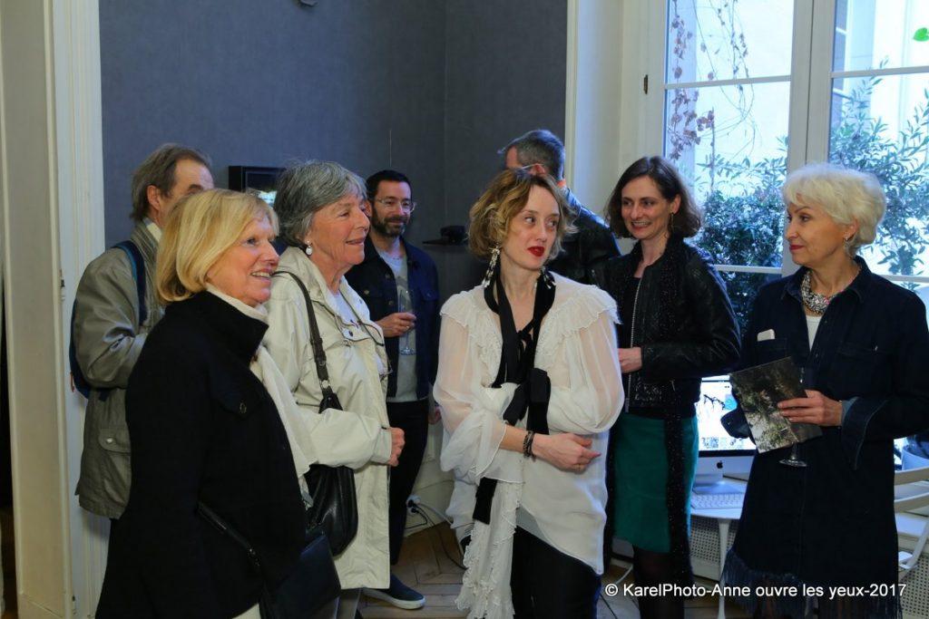 karelphoto-7945-Anne-Ouvrelesyeux-2017