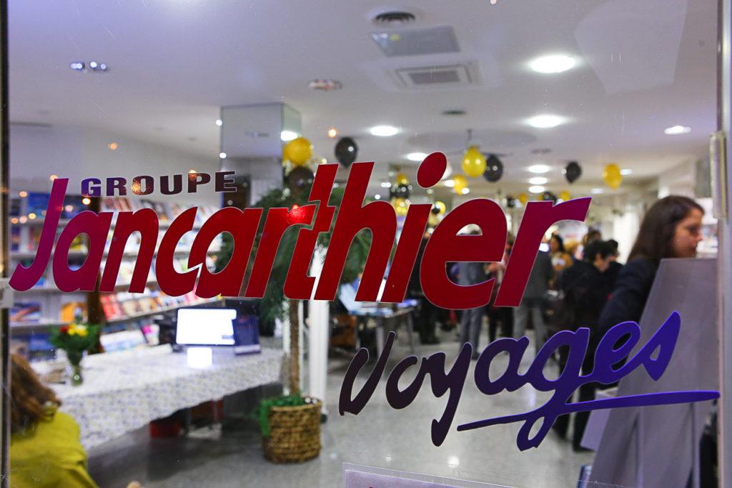 Jancarthier-business-karelphoto--0773
